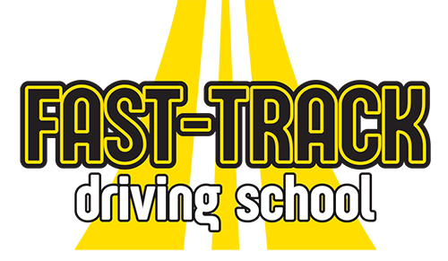Fast Track Driving School