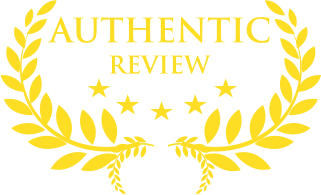 Authentic Review